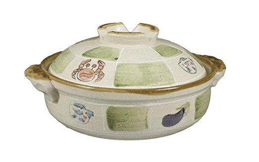 Best Donabe Pot - Japanese Bargain
