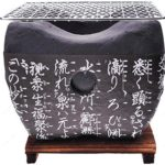 Best Hibachi Grill for Home Use - M.V. Trading