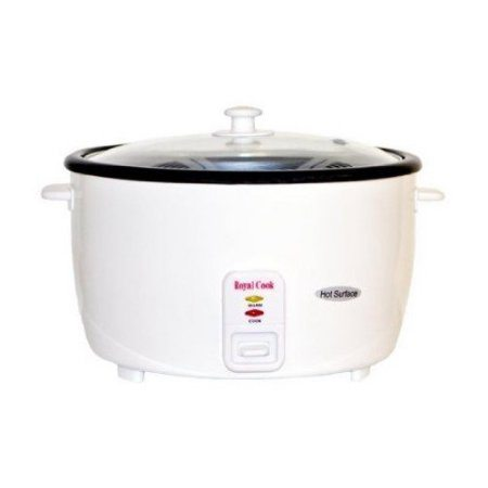 Best Persian Commerical Rice Cooker