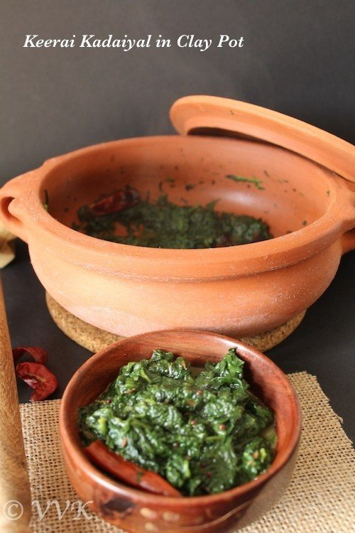 The Best Clay Pots For Cooking Indian Cuisine Nomlist