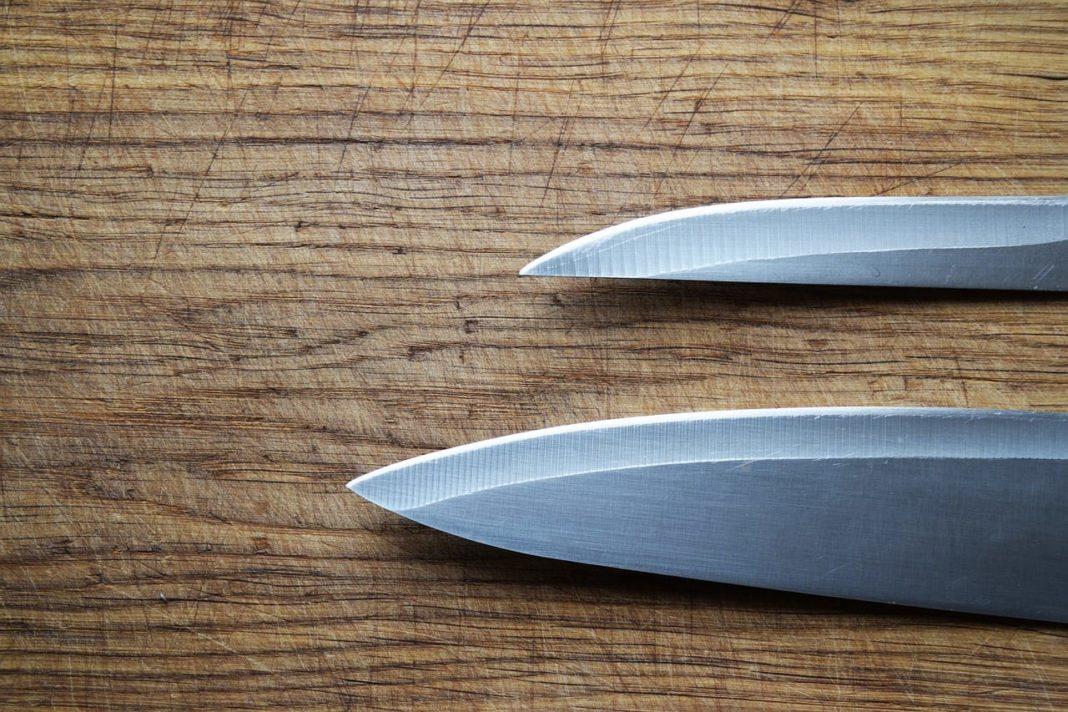 best japanese kitchen knives