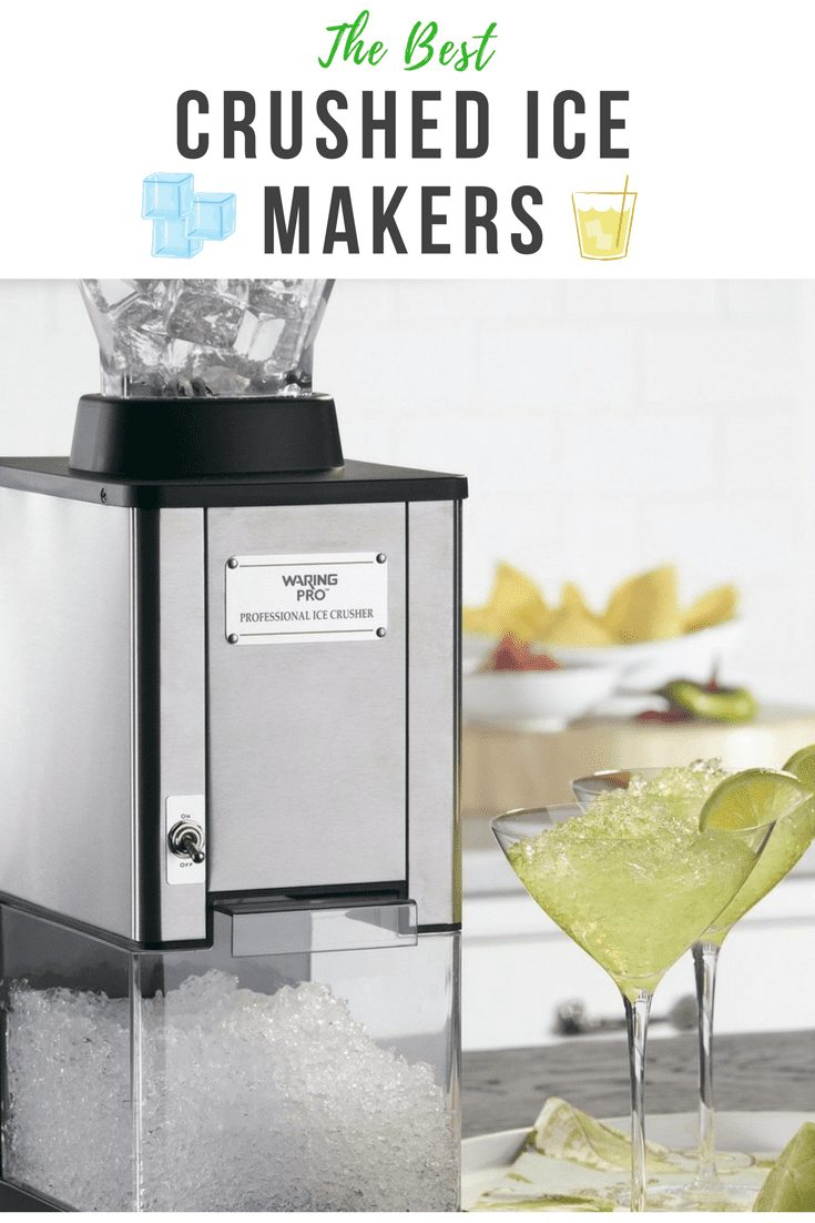 Bingsu, the Korean version of shaved ice, has taken simple shaved ice and turned it into a vast variety of frozen desserts. Here's our guide to the best ice machines for making Bingsu. #crushedice #icemaker #ice #icemachine #bingsu #shavedice #shavedicemaker #kitchentools #kitcheappliaces
