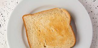 best 4 slice toaster