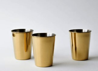 Best Stainless Steel Tumblers