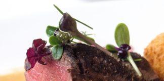 The Best Things to Eat in Europe - reindeer finland