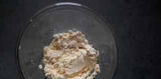 best atta for making roti