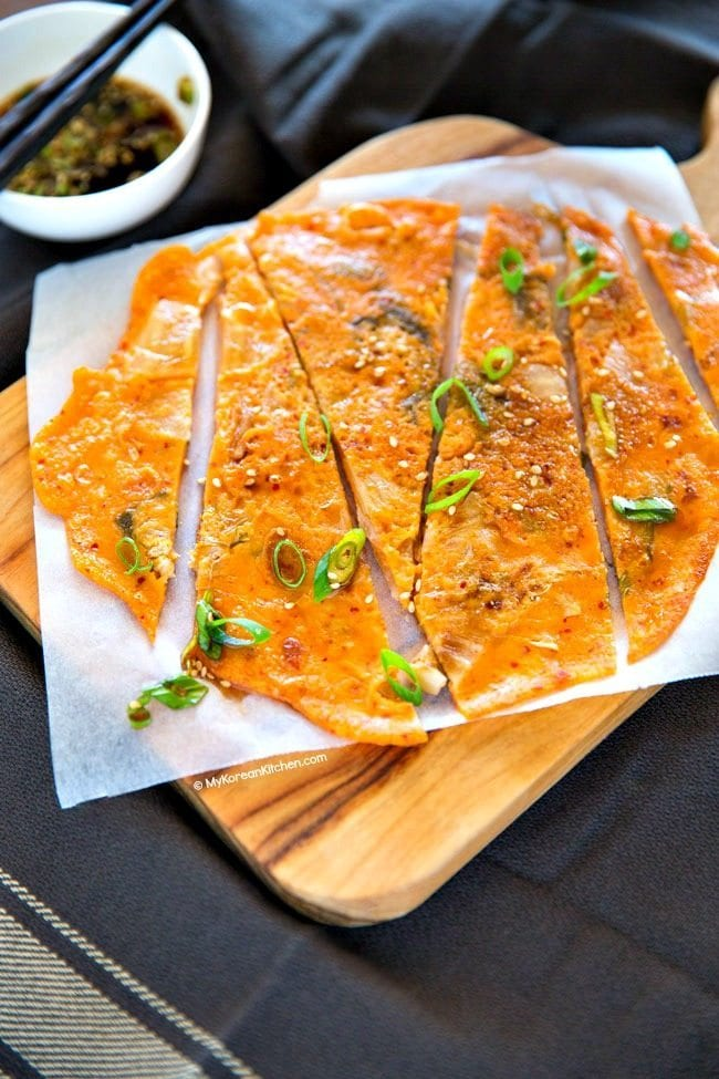 3.-Kimchi-Pancake-Kimchi-Buchimgae