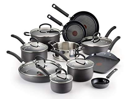 Best Indian Cookware