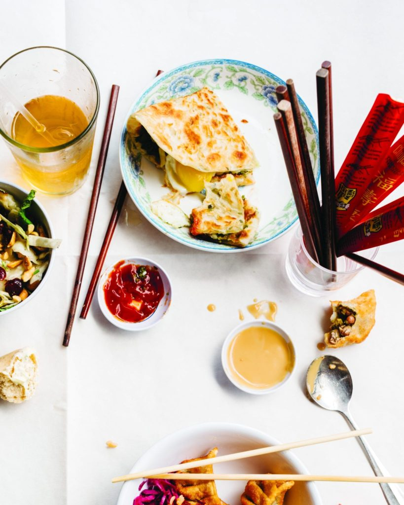 CVR Double Awesome Chinese Food_RB