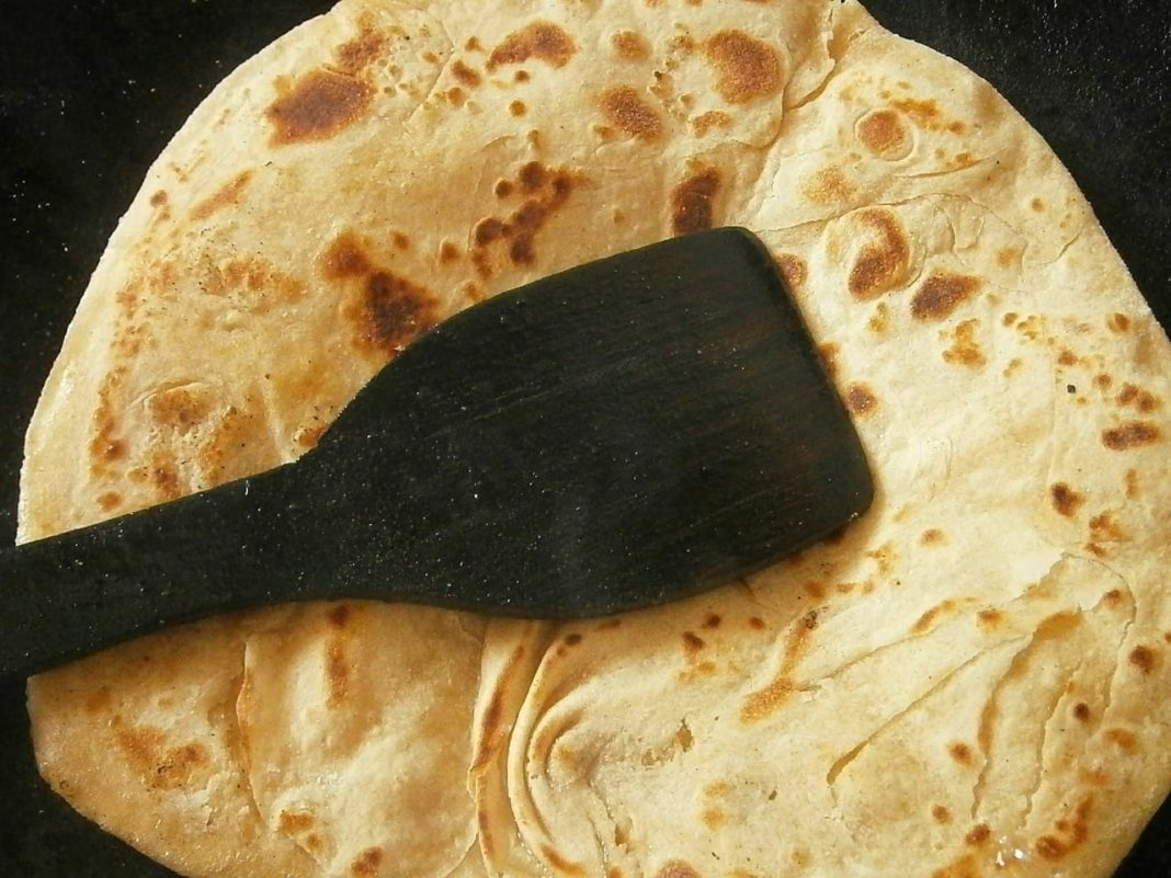 10 best chapati makers