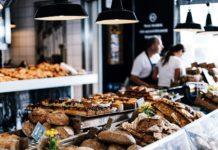 Best Vegetarian Cooking Vacations