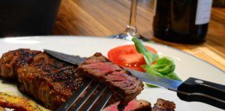 Best 7 Budget Steak Knives