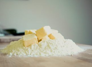 Best Butter Making Supplies