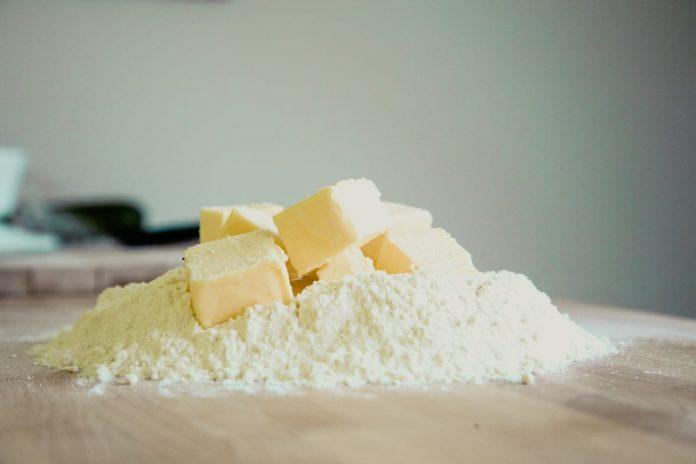 Best Butter Making Supplies