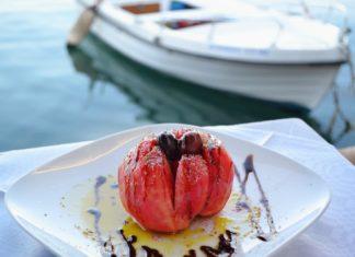 best greek cooking classes