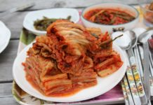 Best Kimchi Refrigerators