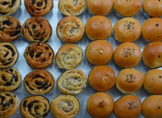 Best Samoan Desserts