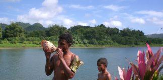 Fiji Food Gifts