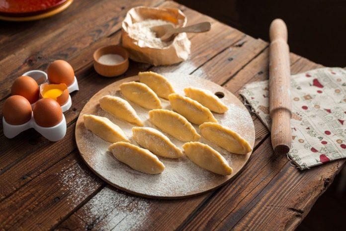 Best Premade Doughs for Empanadas