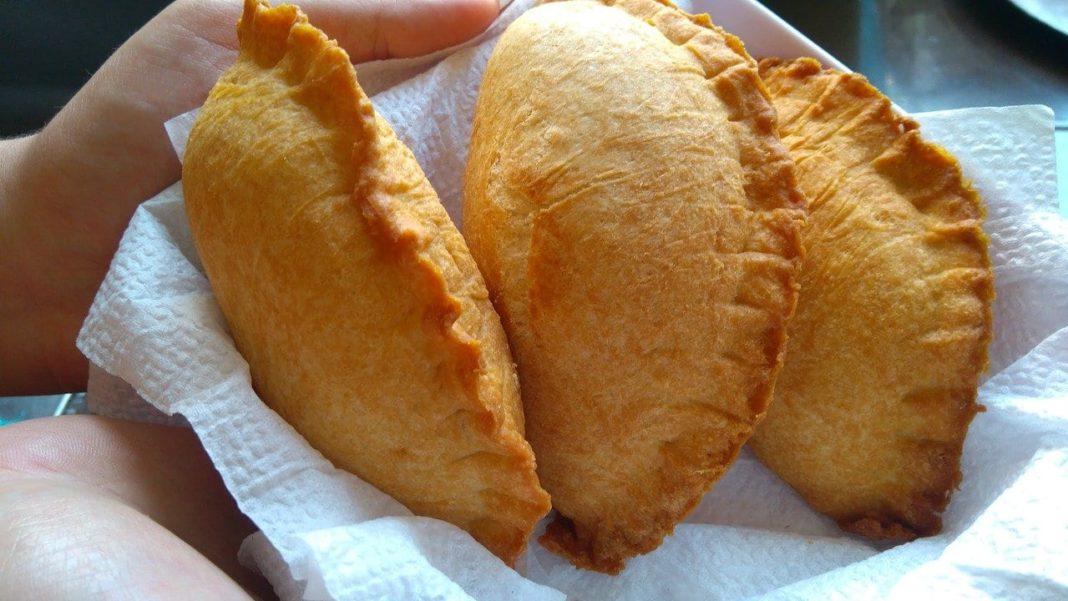 Best Empanada Makers