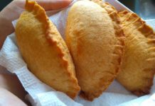 Best Empanada Makers